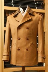 пальто сайт
