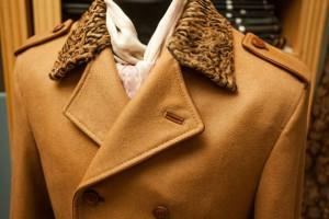 пальто сайт 3