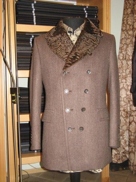 пальто сайт1