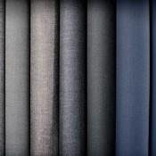 шерстяная ткань для костюмов