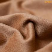 покупка ткани для пошива мужского пальто