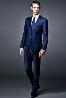 ткань для пошива мужского костюма
