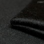 ткань для пошива пиджака на заказ