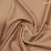 ткань для пошива пиджака