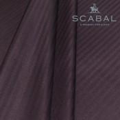 Eton коллекция Scabal в магазинах ТИССУРА