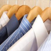Пошив мужских рубашек на заказ
