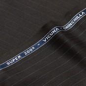 Купить ткань super 150s, 160s, 180s, 220s, 250s