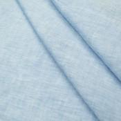 Купить итальянские ткани TBM в ТИССУРЕ