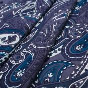 Купить ткани Etro