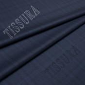 Купить ткань для пошива мужского костюма