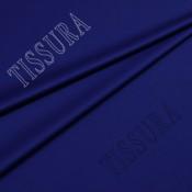 Элитная ткань для пошива костюма в ТИССУРЕ